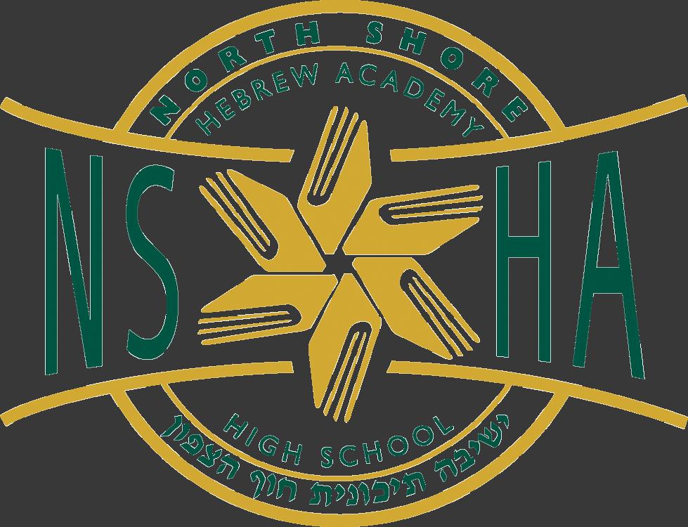 North Shore Hebrew Academy